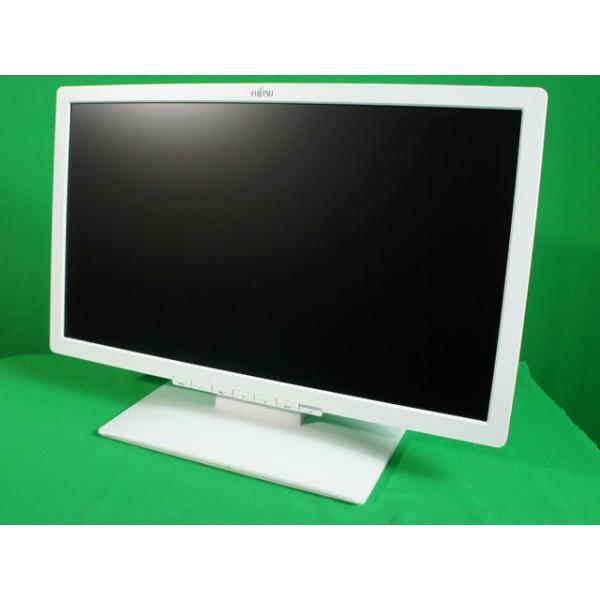Bảng giá Màn hình LCD Fujitsu 22 inch, chất liệu cao cấp, thiết kế thông minh, chắc chắn và bền bỉ với thời gian, đảm bảo chất lượng Phong Vũ