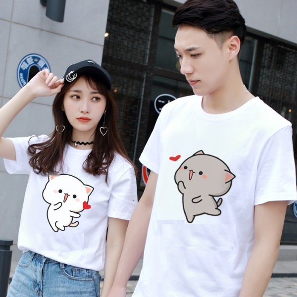 áo cặp đôi đẹp( shop khai giá 1 áo)