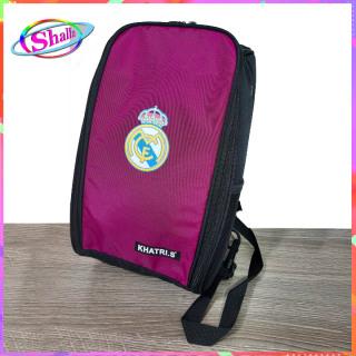 Túi đựng giày thể thao Mùa giải thời trang cao cấp KD8 Shalla thumbnail