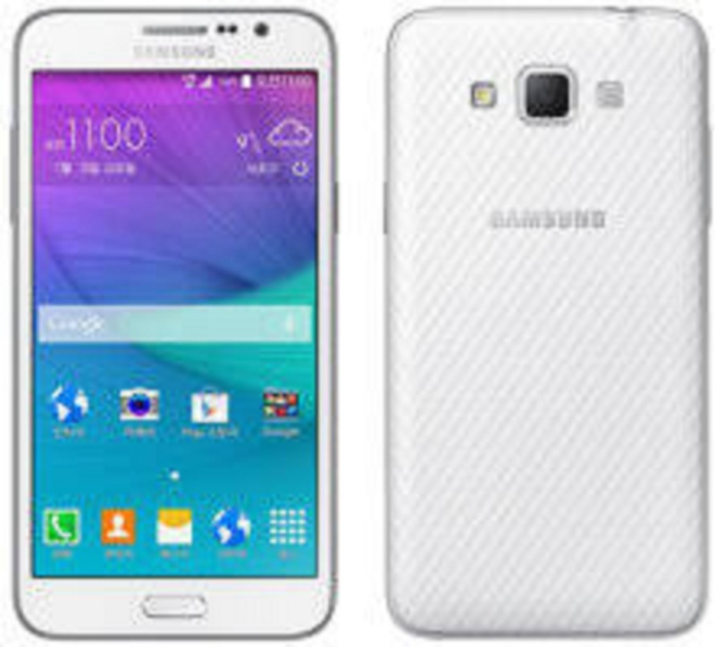 [SIÊU SALE - GIÁ SỈ] Samsung Galaxy Grand Max 2sim mới Chính Hãng, Camera nét