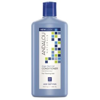 Dầu xả ANDALOU dành cho tóc mỏng rụng - 340ml thumbnail