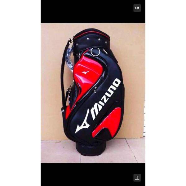 Túi đựng gậy Mizuno Golf