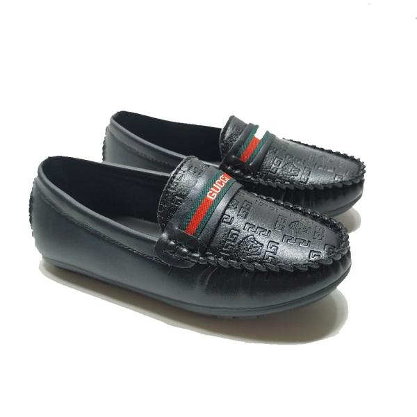 Giày lười giày mọi cho bé size 25 đến 35