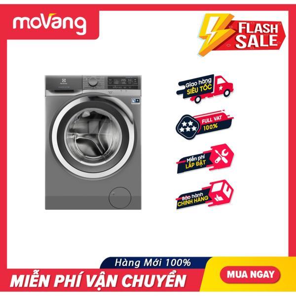 Bảng giá Máy giặt Electrolux 10 kg EWF1023BESA Điện máy Pico