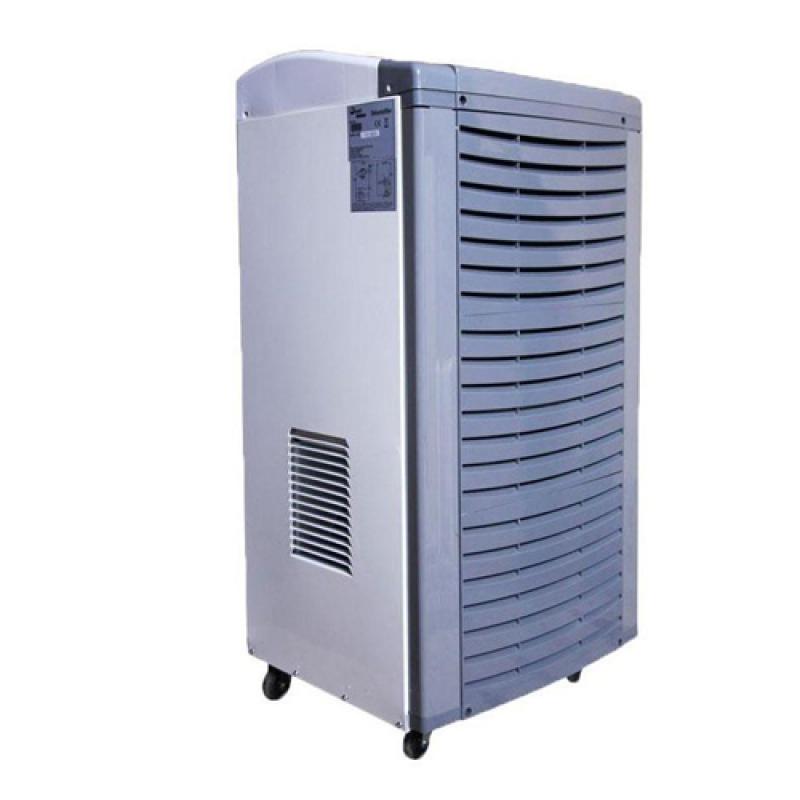 Bảng giá Máy Hút Ẩm Công Nghiệp FujiE HM-1050DN (105 lít/ ngày ở điều kiện 30 độ C)