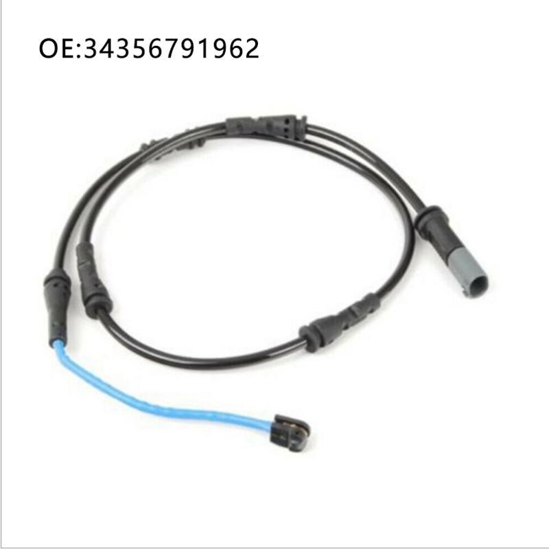 BMW Rear Brake Pad Sensor Premium Quality 91962