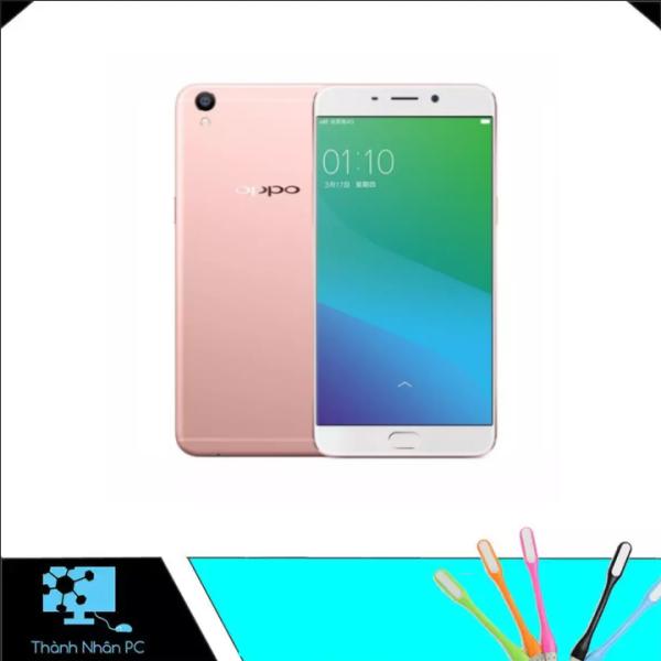 Điện thoại cảm ứng Smartphone Oppo F1s - A59 ( 4GB/32GB ) - 2 Sim - Màn hình HD, rộng 5.5 Inches