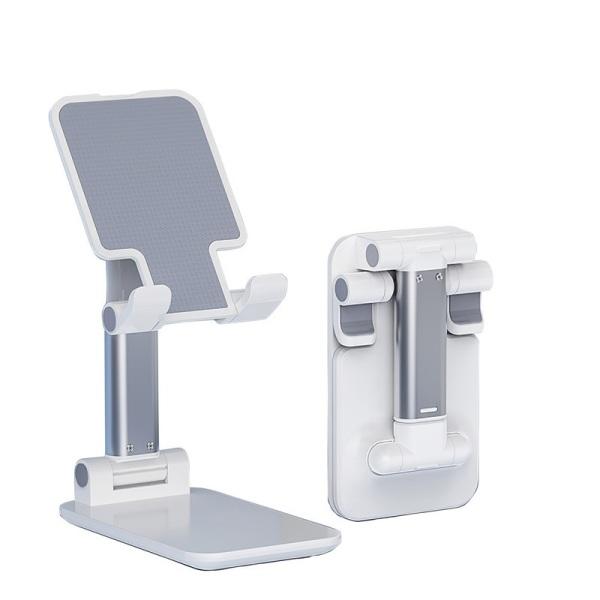 [GIÁ ĐỠ] Giá đỡ điện thoại, Giá đỡ để bàn cho điện thoại, máy tính bảng cực kỳ tiện dụng, Kệ điện thoại giá điện thoại iPad để bàn có thể gập gọn