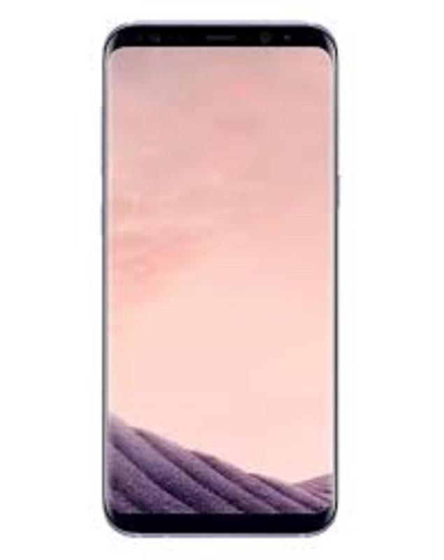 [Hàng C/Hãng Giảm giá SỐC] Samsung Galaxy S8 Plus (S8+) 64G Fullbox - Người Sắt chiến PUBG/Liên Quân