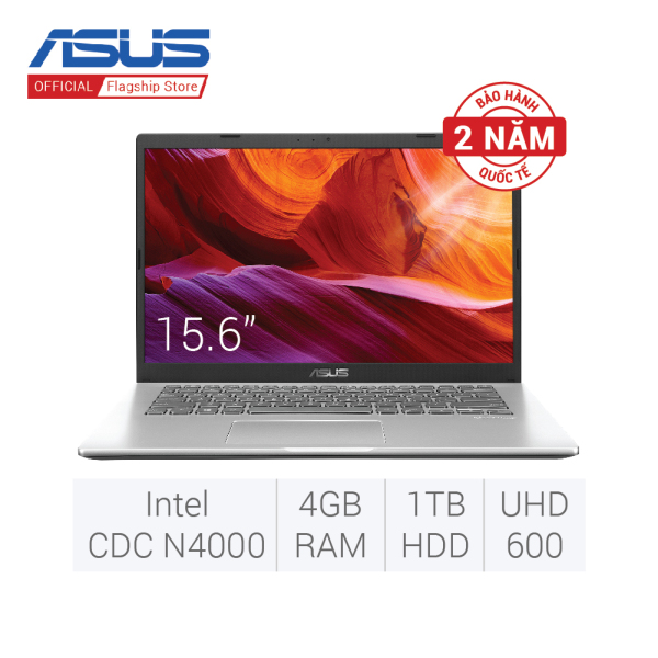 Bảng giá Laptop ASUS VivoBook A512FL-EJ507T ( i5-8265U/8GD4+32G) 15.6inch Phong Vũ