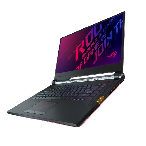 Bảng giá Laptop Asus ROG Strix G  G731-VEV089T (i7-9750H) 17.3 inch - màu ĐEN Phong Vũ