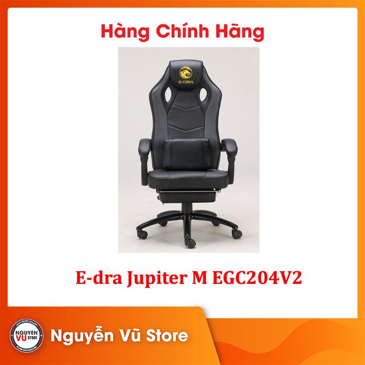 Ghế Gaming E-dra Jupiter M EGC204