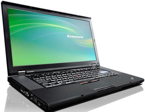 Bảng giá Thinkpad T510 Core i7 Ram 4G HDD 750G 15.6inch Phong Vũ