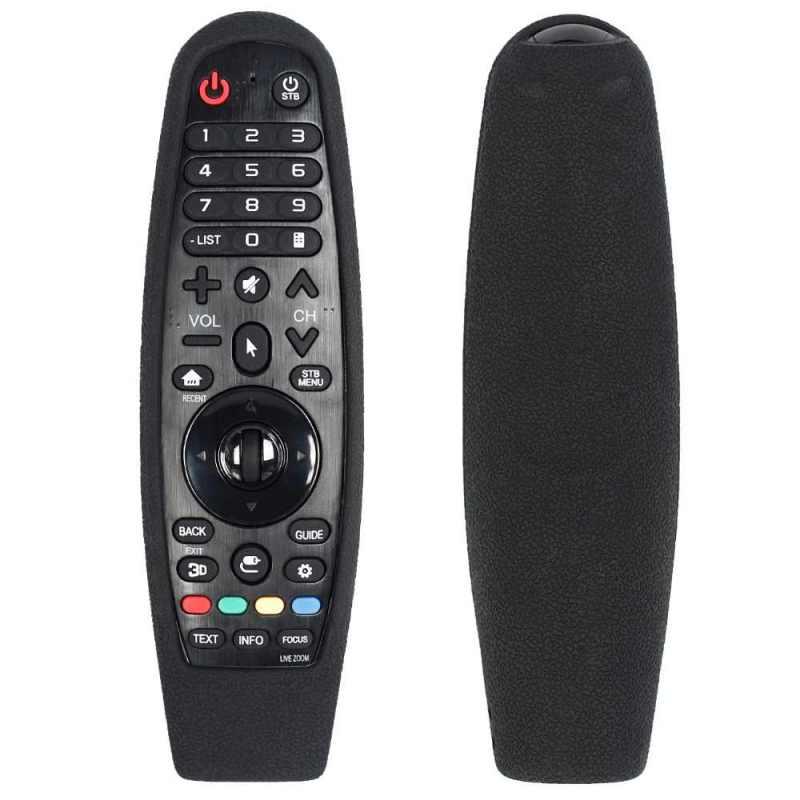 Bảng giá Điều khiển Tivi LG AN-MR19BA Magic Remote