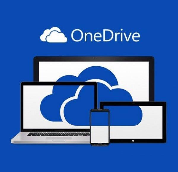 Bảng giá [Tặng] Tài khoản Onedrive 5TB lưu trữ lifetime - Vui lòng đọc kỹ Phong Vũ