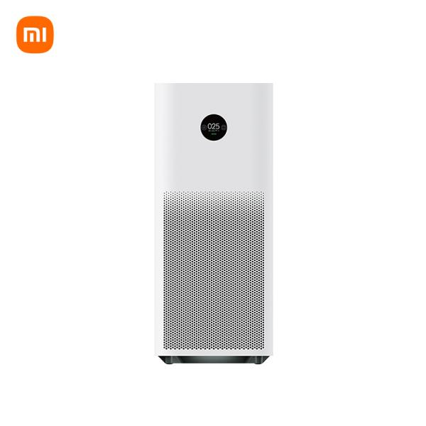 Máy lọc không khí Xiaomi Mi Air Purifier Pro H /EU