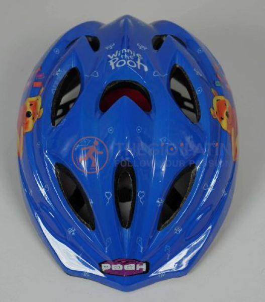 Giá bán Mũ bảo hiểm patin MS-025 XỊN