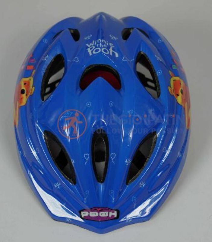 Mua Mũ bảo hiểm patin MS-025 XỊN