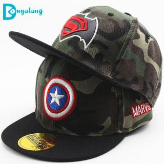 New Bous Hat Mũ Bóng Chày Đường Phố Trẻ Em, Mũ Khiêu Vũ Bảng Chữ Cái Đường Phố Rằn Ri, 3-8 Năm