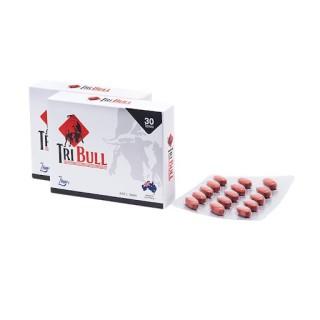 Tribull - Viên uống tăng cường sinh lý nam, hỗ trợ vô sinh thumbnail