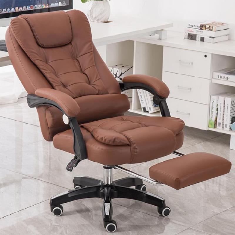 Ghế massage - Ghế matxa - Ghế da matxa - Ghế giám đốc giá rẻ