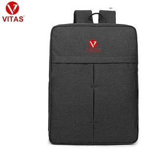 BaLo Thời Trang Phong Cách VCá Tính VITAS VT187 thumbnail