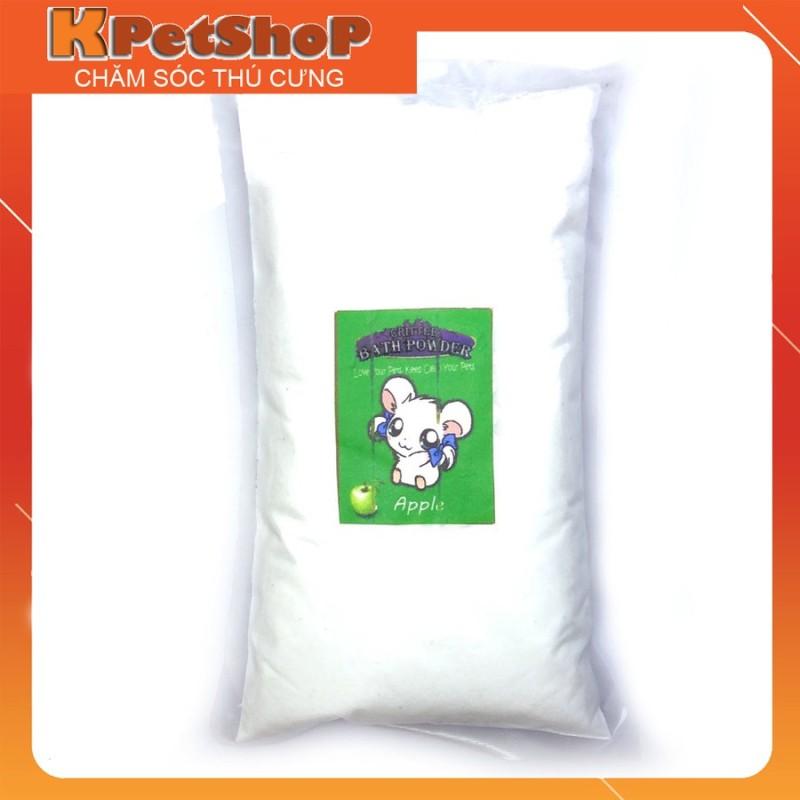 Cát tắm thơm dành cho chuột hamster 1kg