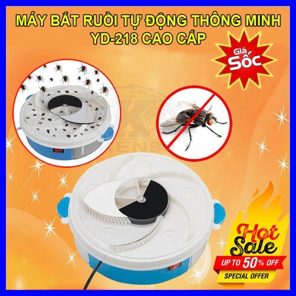 Đèn bắt muỗi thông minh, Máy đuổi muỗi nhật, Máy đuổi muỗi đại sinh, Máy đuổi côn trùng, Thiết bị đuổi côn trùng Đèn bắt muỗi quang điện tử công nghệ tiên tiến, thông minh, hiệu quả và an toàn.