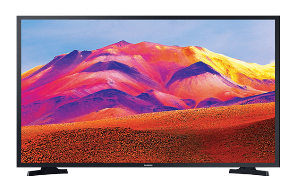 Bảng giá Smart Tivi Samsung 43 inch 43T6000