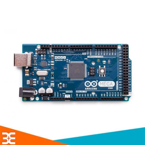 Bảng giá [Tp.HCM] Kit Arduino Mega 2560 R3- Atmega 16U2