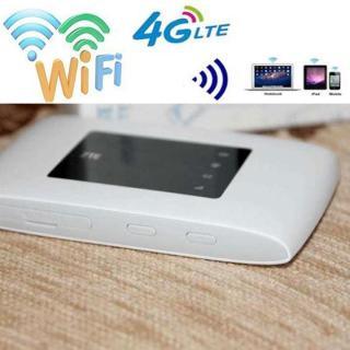 Cục phát wifi di động ZTE MF920 phiên bản Maxis Mới ra, cực mạnh,tốc độ khủng- HÀNG THẬT GIÁ TRỊ THẬT-Tặng quà cực CHẤT thumbnail