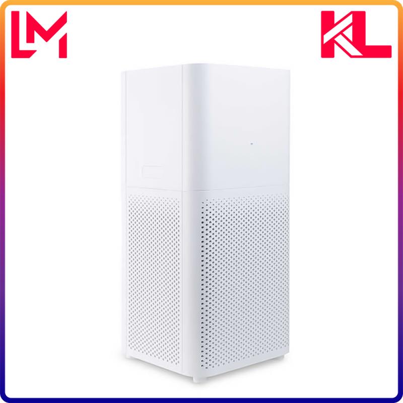 Máy lọc không khí Xiaomi Mi Air Purifier 2C  FJY4035GL diện tích sd 42m2 ,33W , 330m3/h  - Hàng phân phối chính hãng