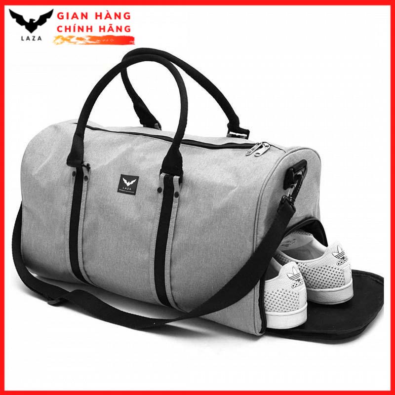 Túi xách Du Lịch Hàn Quốc LAZA TX367 kiểu dáng phong cách, độ bền cao, dễ phối đồ, đựng được nhiều đồ - Chính Hãng Phân Phối