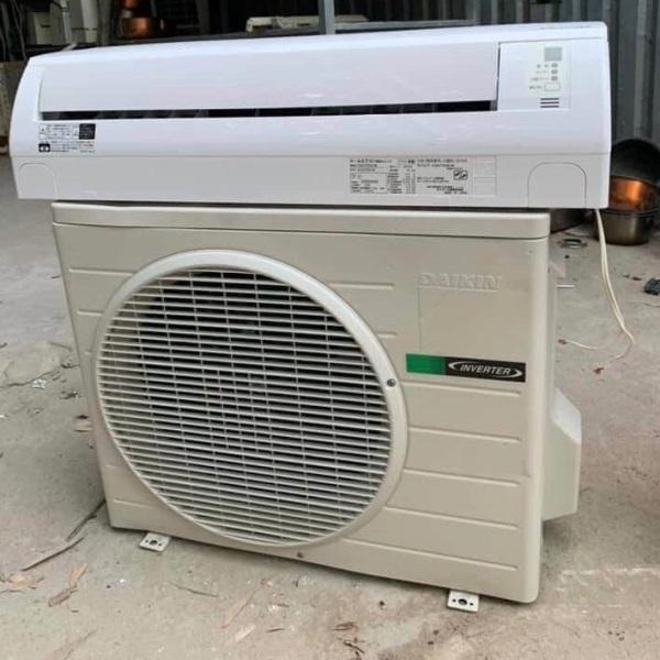 Bảng giá Daikin inverter Điện máy Pico