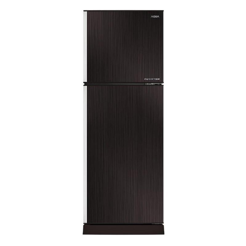 Tủ Lạnh Inverter Aqua 247L AQR-I247BN