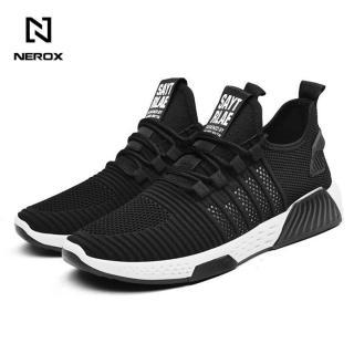 Giày thể thao nam NEROX đẹp và cá tính - NER - GTT - 1007 thumbnail