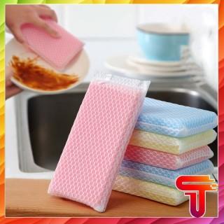 Miếng Rửa Bát Nhật Đa Năng Tiện Dụng thumbnail