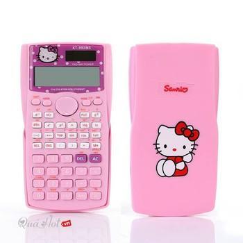 Mua Máy tính học sinh Doremon Kitty KT991MS