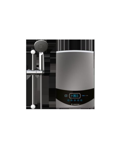 Bảng giá Máy tắm nóng trực tiếp Ariston ST45PE-VN( Có bơm) Điện máy Pico