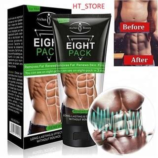 Kem xoa bóp tăng mô cơ cho gymer, an toàn khi sử dụng, không gây kích ứng cho da. , Kem giảm cân mạnh mẽ cho nam, đốt mỡ thumbnail