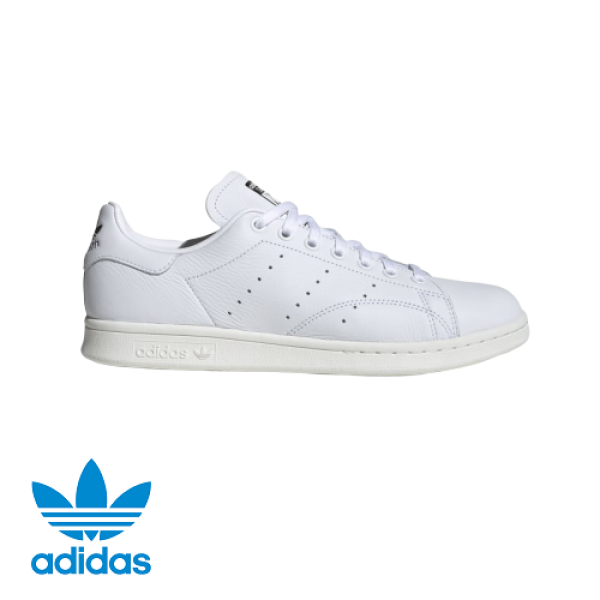adidas ORIGINALS Giày thể thao nam nữ unisex  STAN SMITH