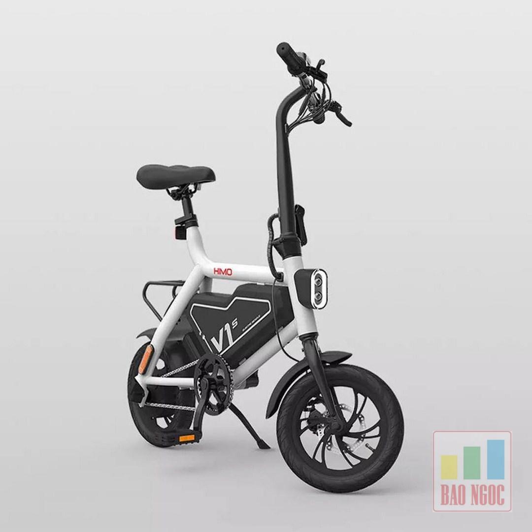 Mua Xe đạp điện Xiaomi Himo V1S