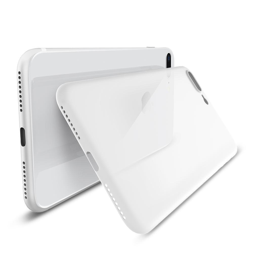 Mã Khuyến Mãi tại Lazada cho Điện Thoại IPH0NE_8_PLUS Hàng Fullbox 256GB, Tặng Tai Nghe Bluetooth, Xả Khó Giá Cực Sốc