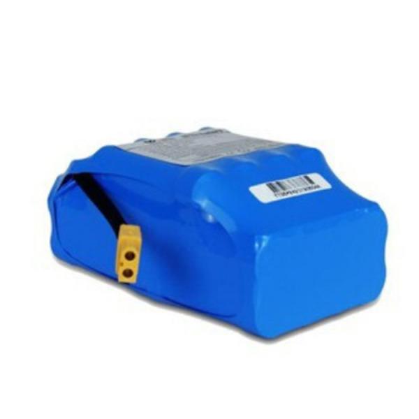 Phân phối Xe Điện Cân Bằng - Mẫu Mới Bánh 6.5 Inch Tự Cân Bằng, Tích Hợp Đèn LED, Nhạc Bluetooth, Điều Khiển Cầm Tay [Giao Màu Ngẫu Nhiên] - Hàng Chính Hãng