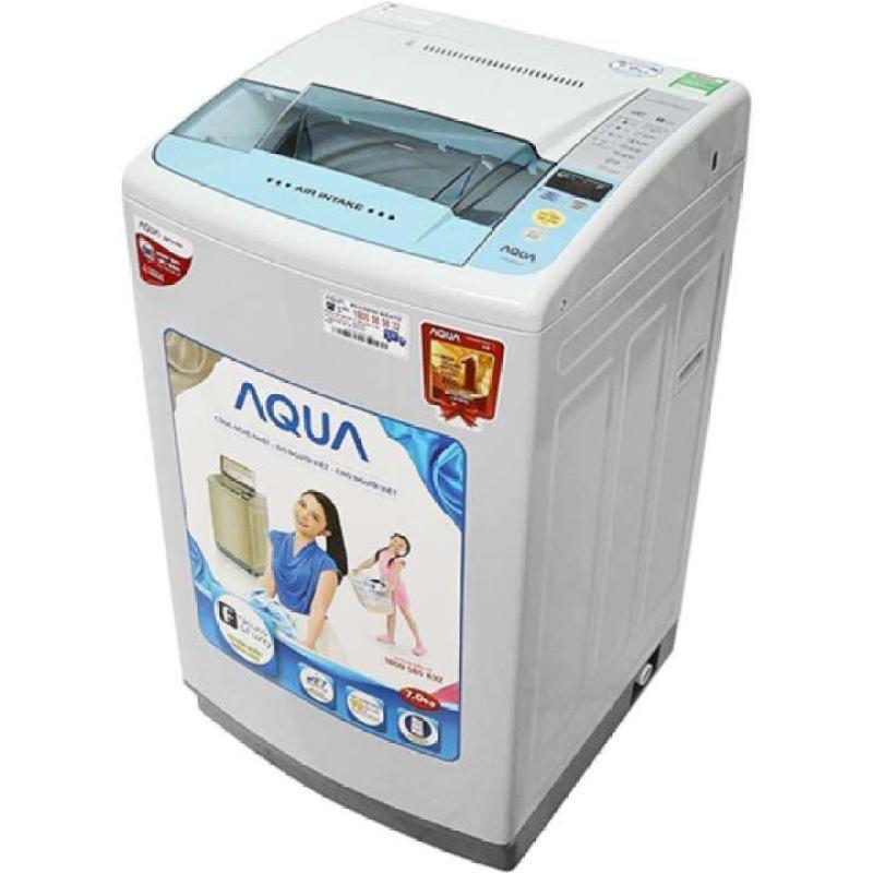 Bảng giá Máy giặt AQUA 7kg AQW-K70AT Điện máy Pico