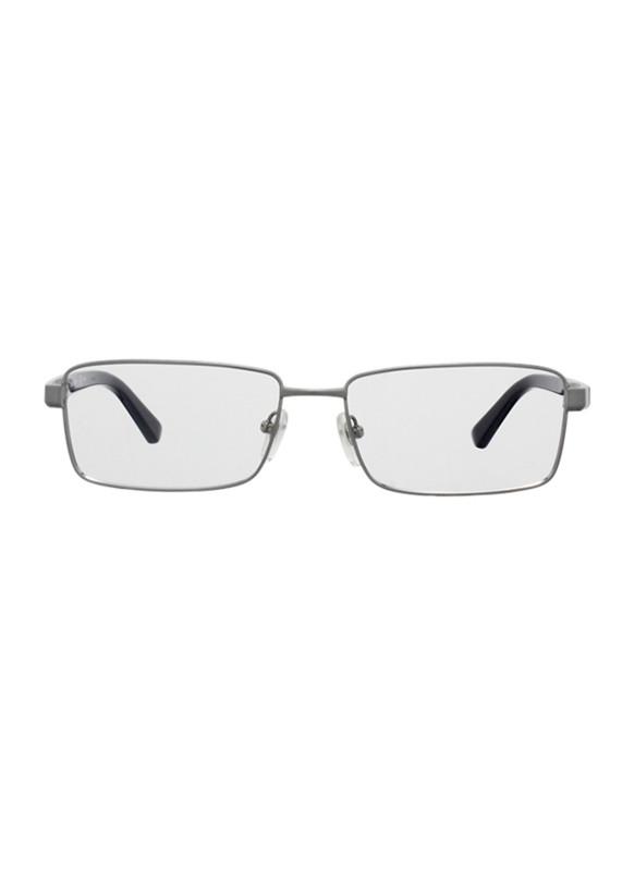 Giá bán Gọng kính cận thời trang Chính Hãng Burberry B1293TD 1078