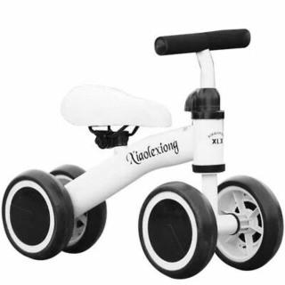 [Lấy mã giảm thêm 30%]xe chòi chân cho bé- xe chòi chân - chính hãng XIAOLEXIONG - loại bánh to trắc chắn -xe thăng bằng cho bé - xe chòi chân - chòi chân - thăng bằng DÀNH CHO BÉ TỪ 1-3 TUỔi thumbnail
