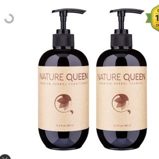 Up 279 sản phẩm dầu xả cao cấp siêu dưỡng tóc thumbnail