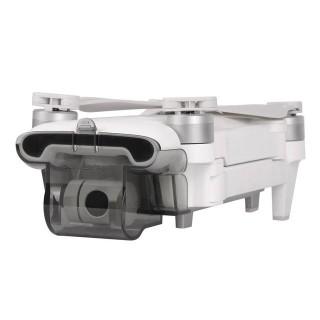 Nắp bảo vệ Gimbal cho Flycam Xiaomi Fimi X8 SE thumbnail