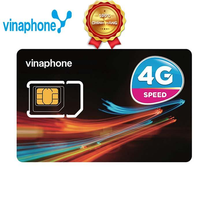 SIM 4G VINAPHONE D500 1 NĂM 5GB/tháng, Dùng Cho điện Thoại Di động Samsung, Nokia, Sony, Oppo, Iphone, Ipad, Máy Tính Bảng Cho Dien Thoai Gia Re,sim 4g Vinaphone Trọn Gói 1 Năm Bất Ngờ Ưu Đãi Giá